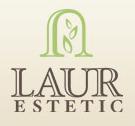 Laur Estetic