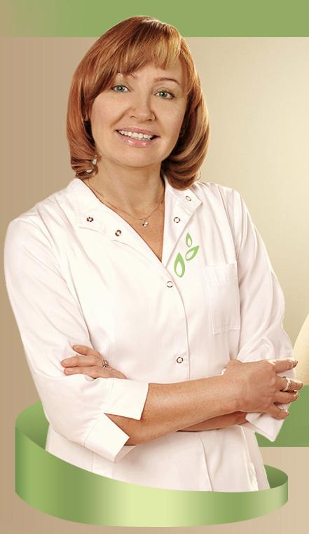 Anna Lampe– lekarz medycyny estetycznej, dermatolog, stomatolog