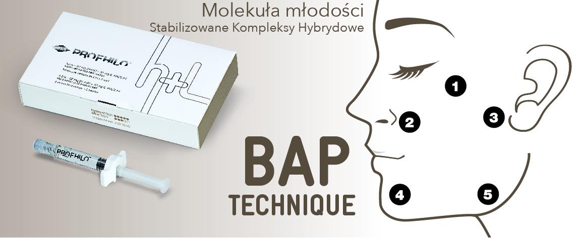 BAP_Molekula_mlodosci_Profhilo